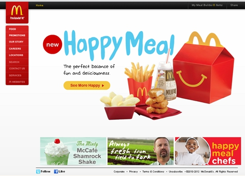 McDonalds_Screenshot1